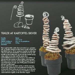 FTFkartofler.tinadalboge