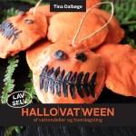 e-bog HalloVATween, DIY idébog afhverdagsting