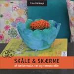 e-bog Skåle & Skærme