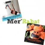 Mer'Rabat: E-bøger til efteråret