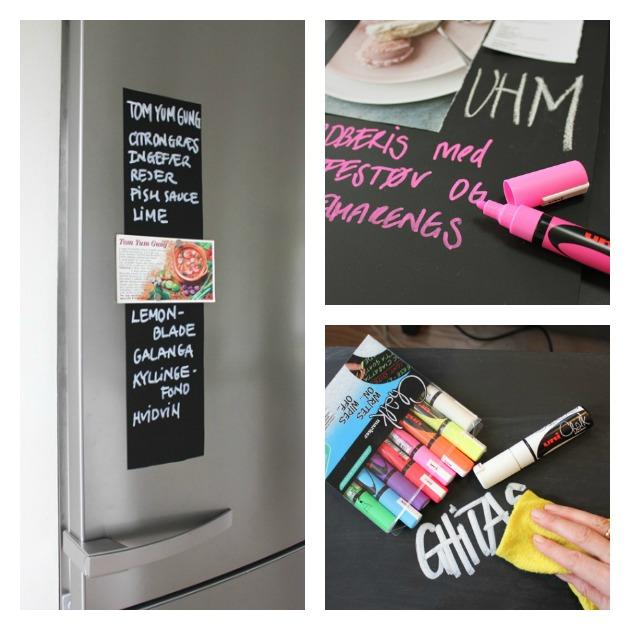 Eksempler-paa-chalk-marker