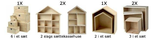 billige-traekasser-fra-kr-35-pr-stk-kreahobshop.dk