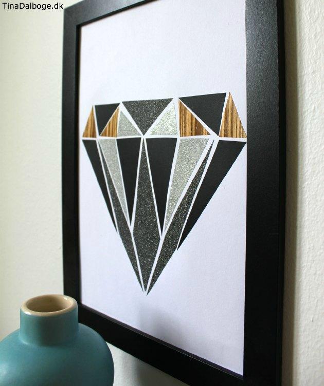 brug-traefiner-tavlefolie-og-metallicpapir-til-en-kreativ-dekoration