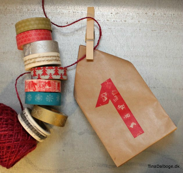 brune-papirsposer-til-kalendergaver