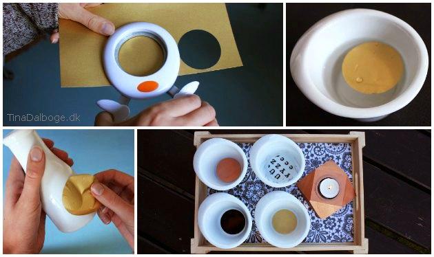 cirkler-og-bogstaver-til-dekoration-af-glas-og-porcelaen