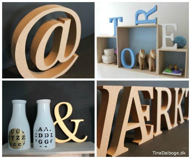 dekoration-i-boligen-med-bogstaver-i-mdf