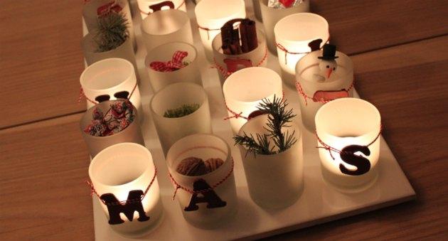 dekoration-med-smaa-bogstaver-fra-kreahobshop