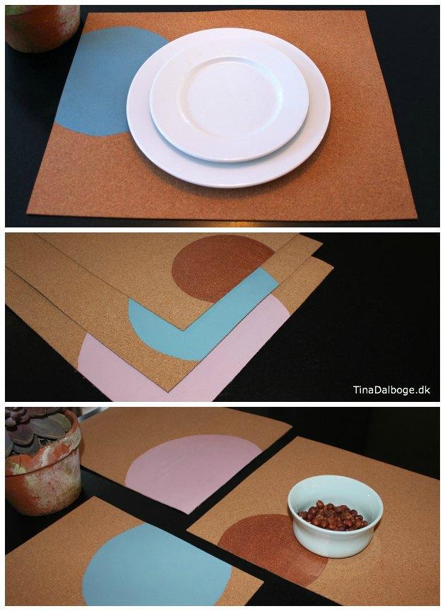 dekorerede-daekkeservietter-malet-med-gode-farver
