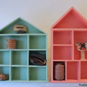 huse-malet-med-pastelfarver