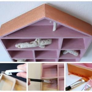 kobber-og-rosa-maling-er-brugt-til-huse