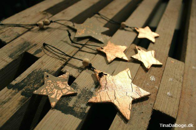 lav-selv-kobberstjerner