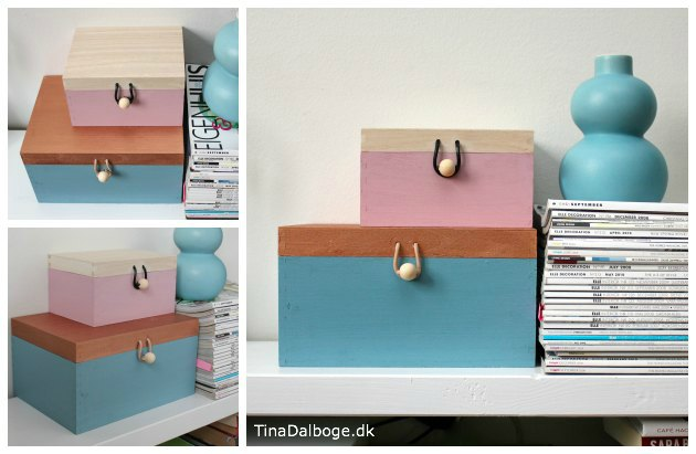 malede-traekasser-i-trendy-farver