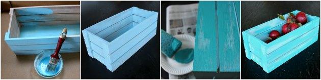 plus-color-maling-brugt-ude-til-aeblekasser