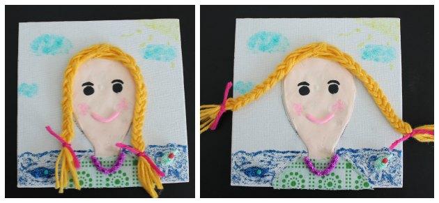 portraet-med-silk-clay-og-foam-clay-en-hyggelig-krea-ting-for-born