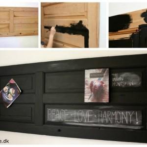 tavlemaling-malet-på-gammel-fyldningsdoer-ide-fra-Tina-Dalboeges-e-bog-kreativ-med-tavler