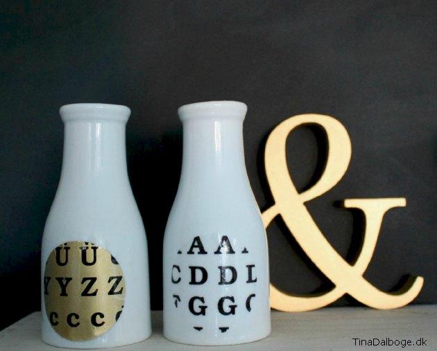 vaser-med-bogstaver