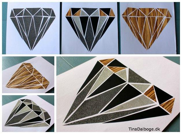 vejledning-til-at-lave-en-fin-diamant