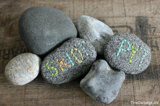 brug-stone-clay-ler-til-fine-sten-med-broderi-eller-skrift