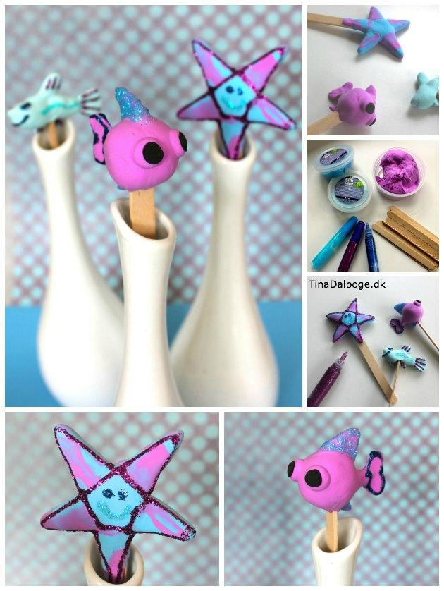 sjove-figurer-lavet-af-boern-af-silk-clay