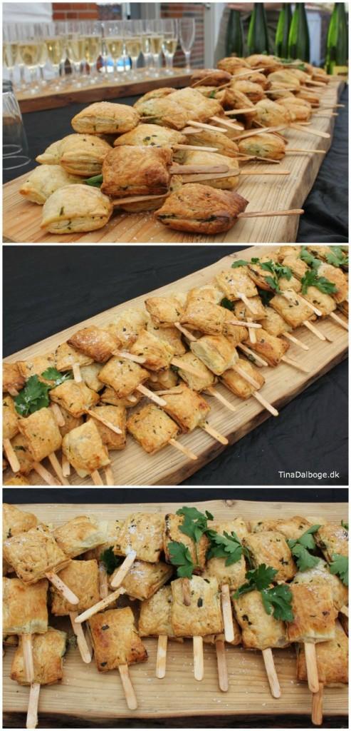 snacks-af-butterdej-med-ispind