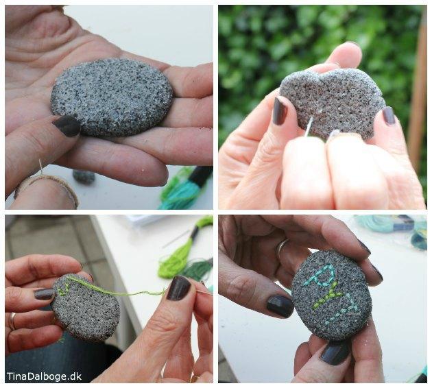 vejledning-til-at-lave-sten-med-broderi