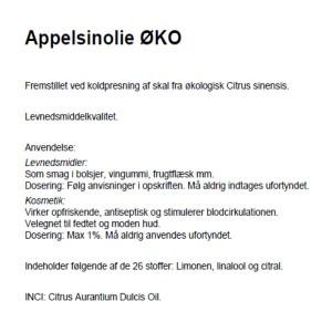 appelsinolie_kreahobshop.dk