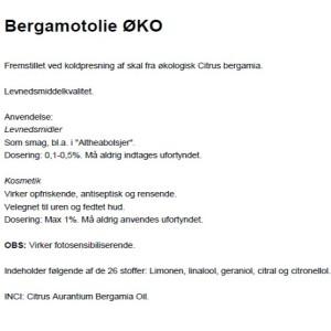 bergamotolie_kreahobshop.dk