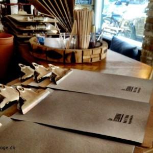 menukort-af-clipboard-fra-kreahobshop