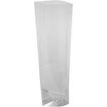 Cellofanpose m.bund. 6,5x4,5 cm, 20 stk.