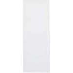 ArtistLine Canvas, 30x90 cm, 360 g, 5 stk.