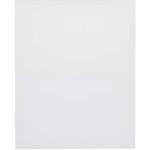 ArtistLine Canvas, 60x80 cm, 360 g, 5 stk.
