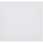 ArtistLine Canvas, 50x50 cm, 360 g, 5 stk.