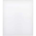ArtistLine Canvas, 70x90 cm, 360 g, 5 stk.