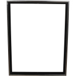 ArtistLine Canvas, 64x84 cm, Lærred str. 60x80 cm, 1 stk.