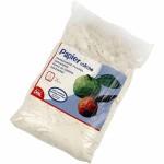Papmaché pulp, 1 kg