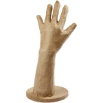 Hånd, 27,50 cm, 1 stk.