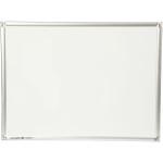 Whiteboardtavle, 60x90 cm, 1 stk.