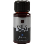 Silk Royal, appelsin, 50 ml