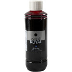 Silk Royal, cyklamen, 250 ml