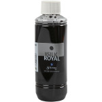 Silk Royal, grå, 250 ml