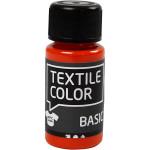 Textile Color, orange, 50 ml