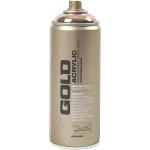 Spraymaling, kobber, 400 ml