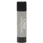 Clear limstift, Rund, 10 g