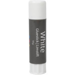 White limstift, 10 g, 10 g