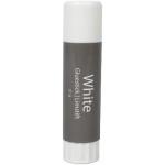 White limstift, 21 g, 21 g