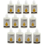 Clear Multi Glue Gel, 12x27 ml