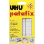 UHU Patafix, 100 g, hæftemasse