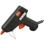 Mini limpistol , lavtemperatur, 1 stk.