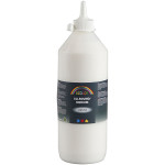 Limlak, Allround medium, 1000 ml
