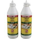 Limlak, 750 ml